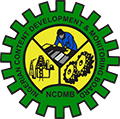 NCDMB ANNUAL UNDERGRADUATE OIL & GAS ESSAY COMPETITION